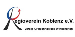 logo-regioverein-koblenz-mit-schriftzug