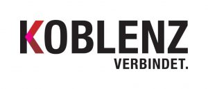 koblenz_verbindet_bu_a