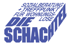 https://schachtel-koblenz.de/wp/wp-content/uploads/2016/07/Die-Schachtel-Logo-241.png