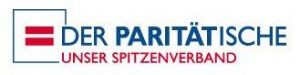 logo_mitglied_300pixel_plusweissraum